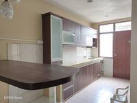 Property for Sale at Arowana Impian