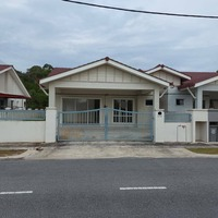 Property for Sale at Bandar Sunggala