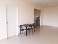 Property for Sale at Prima U1