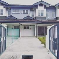 Property for Sale at Bandar Puncak Alam