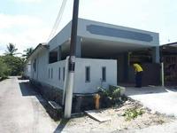 Property for Sale at Taman PD Utama