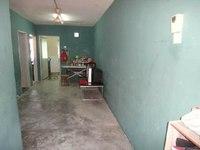 Property for Sale at Pangsapuri Seri Nilam