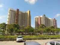 Property for Auction at Seri Mutiara Apartments