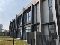 Property for Auction at Sunway Iskandar Emerald Residence