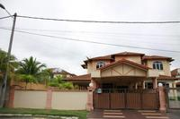 Property for Sale at Taman Temerloh Jaya