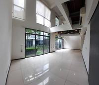 Villa For Sale at The Breezeway, Desa ParkCity