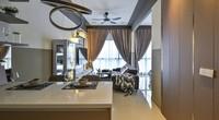 Property for Sale at Subang Jaya Industrial Estate