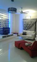 Property for Sale at Sunway Cheras
