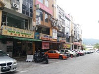 Property for Sale at Taman Rasa Sayang