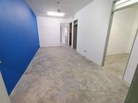 Apartment For Sale at Mentari Court Apartment, Bandar Sunway