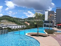 Property for Auction at Sutera Pines