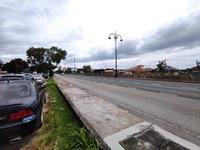 Property for Rent at Persiaran Raja Muda Musa