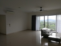 Property for Rent at Andana @ D'Alpinia