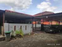Semi D For Auction at Bedong, Kedah
