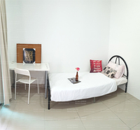Serviced Residence Room for Rent at Sutera Pines, Kajang