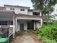 Property for Auction at Taman Batik