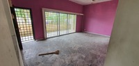Bungalow House For Sale at Bukit Sentosa, Rawang
