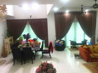 Property for Sale at Laman Seri