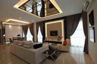 Property for Sale at Section 8