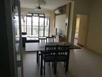 Property for Sale at Savanna Condominium