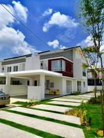 Property for Sale at Bandar Sri Sendayan