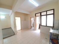 Terrace House For Sale at Desa Alam, Shah Alam