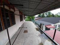 Semi D For Sale at Taman Negeri, Rasah