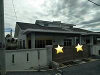 Property for Sale at Taman Gemilang