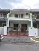 Property for Sale at Taman Kiara Indah