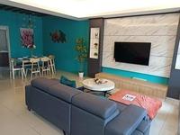 Terrace House For Sale at Taman Nilai Perdana, Nilai