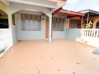 Property for Sale at Section 32