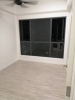 Property for Rent at Three33 Residence