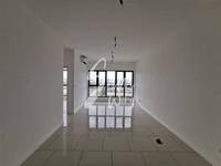 Property for Sale at Three33 Residence