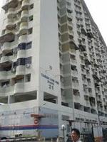 Property for Rent at Taman Lone Pine