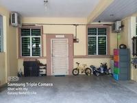 Property for Sale at Taman Impian Indah