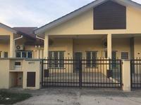 Property for Sale at Taman Sungai Pinang