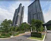 Property for Sale at Inwood Residences