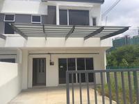 Property for Sale at Aquila @ Alam Sutera