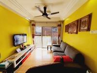 Property for Sale at Taman Cheras Intan
