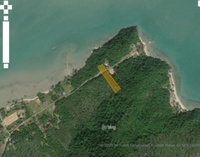 Property for Sale at Pulau Langkawi