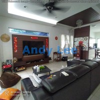Property for Sale at Setia Greens