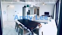 Property for Rent at Setia V Residences