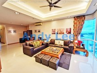 Property for Sale at Tanjung Beach
