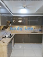 Property for Sale at Mont Residence