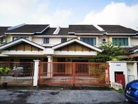 Property for Sale at Desa Kasia