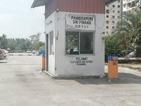 Property for Sale at Taman Seri Pinang