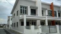 Property for Sale at Taman Tronoh Universiti