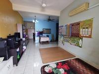 Property for Sale at Pangsapuri Taman LTAT