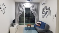 Property for Rent at Southbank Residence