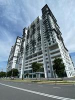 Property for Rent at Maple Residences